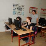 Spolupráce základní školy se Střední průmyslovou školou v Přerově
